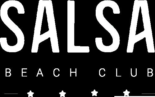 Salsabeachclub
